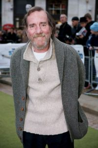 Pete Postlethwaite le dio vida Foto: Getty Images