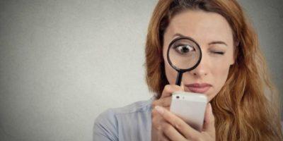 7. ¿Son vulnerables sus datos personales? Foto:Pixabay