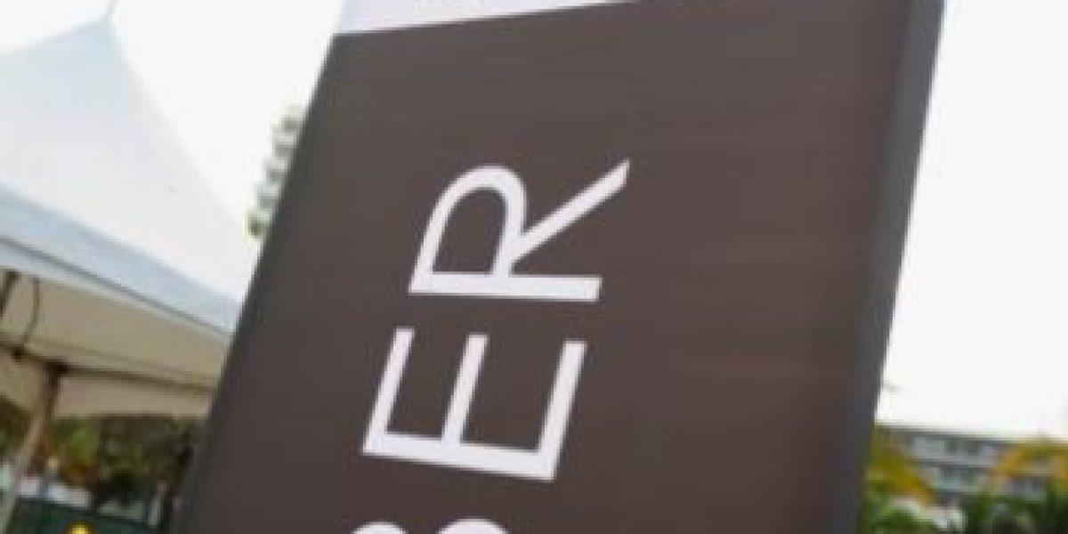 Uber se actualiza: Ahora los autos tendrán rutas definidas