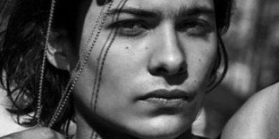 """""""Fear The Walking Dead"""": El protagonista de la serie es el doble de Johnny Depp"""