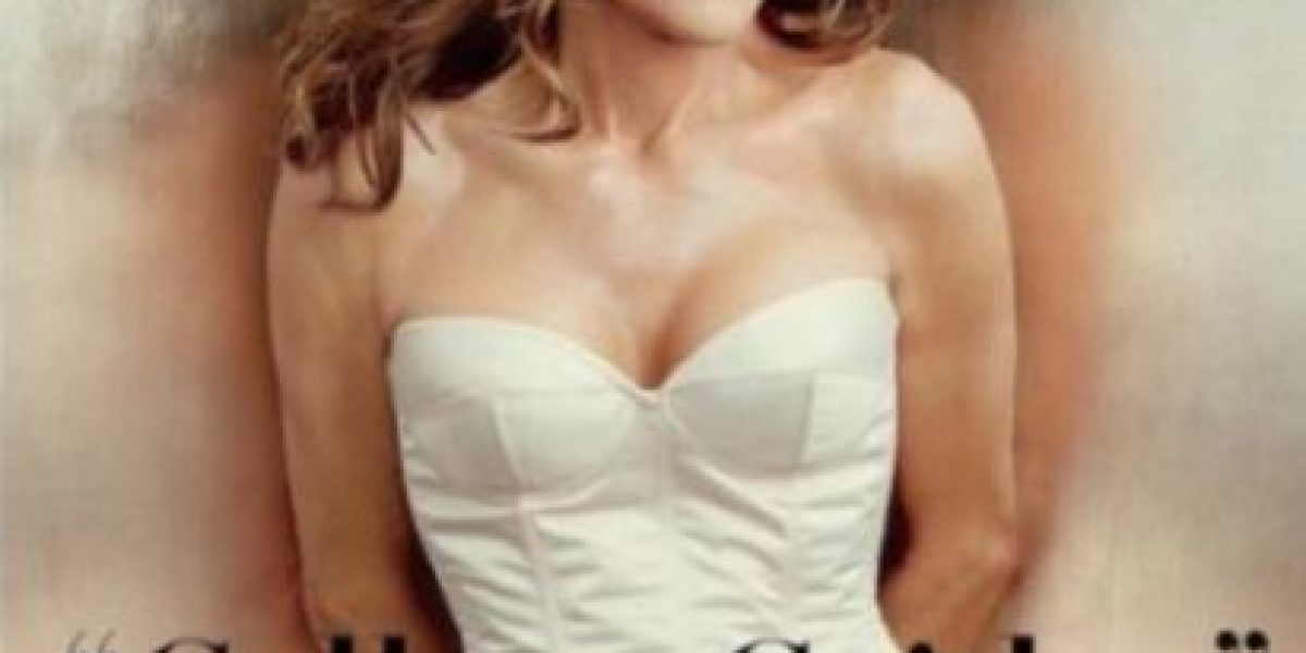 Venden disfraz de Caitlyn Jenner para Halloween