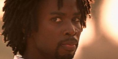 Mercutio Escalus Foto: 20th Century Fox