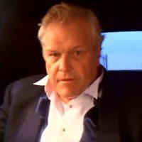 Ted Montesco Foto:Vía wikia.com