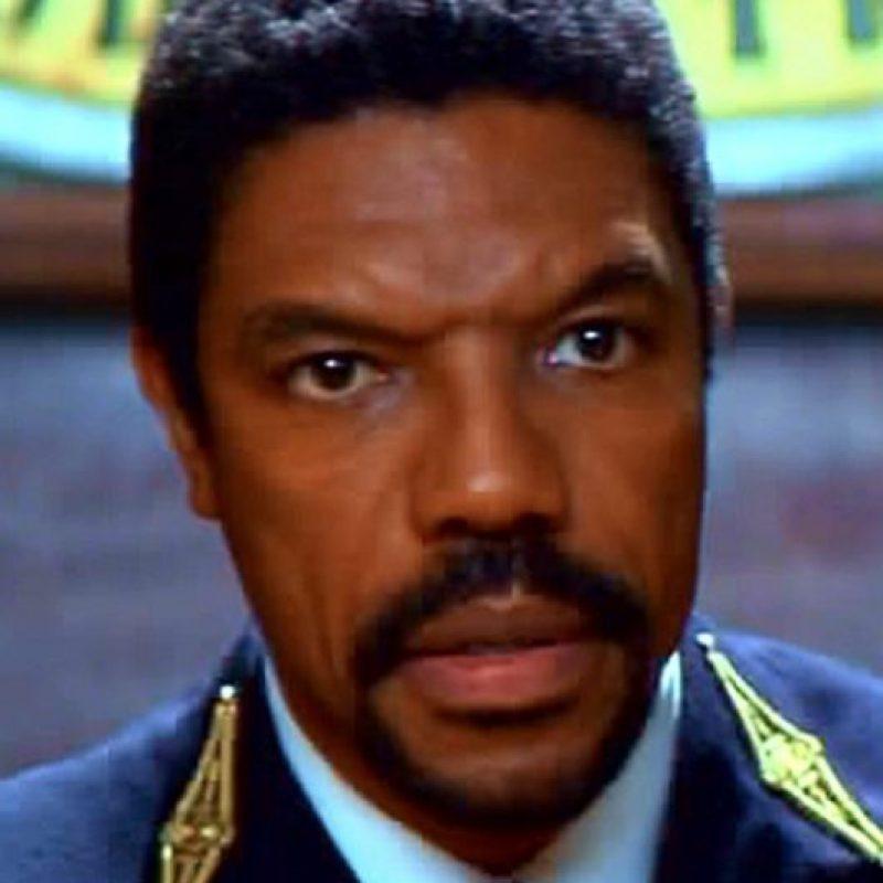 Capitán Príncipe Escalus Foto:Vía wikia.com