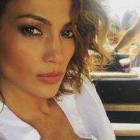Foto:vía instagram.com/jlo