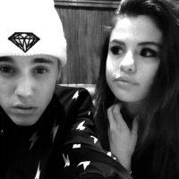 """Dos millones de """"likes"""" Foto:vía instagram.com/justinbieber"""