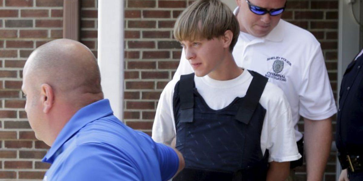 Revelado: 5 hechos que llevaron al asesinato de periodistas en Estados Unidos