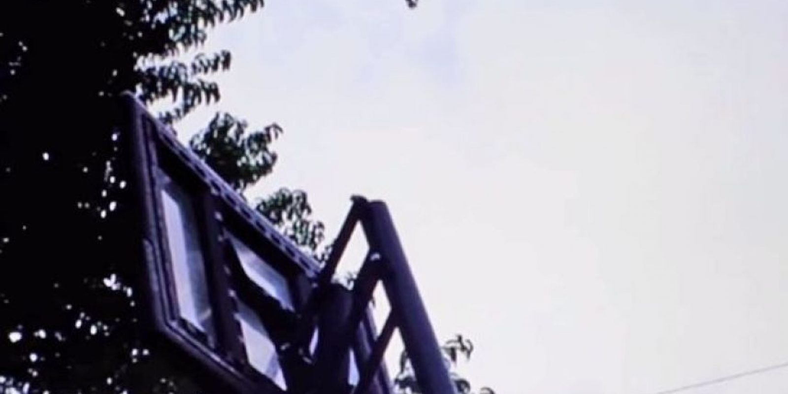 Foto:YouTube.com/SecureTeam10