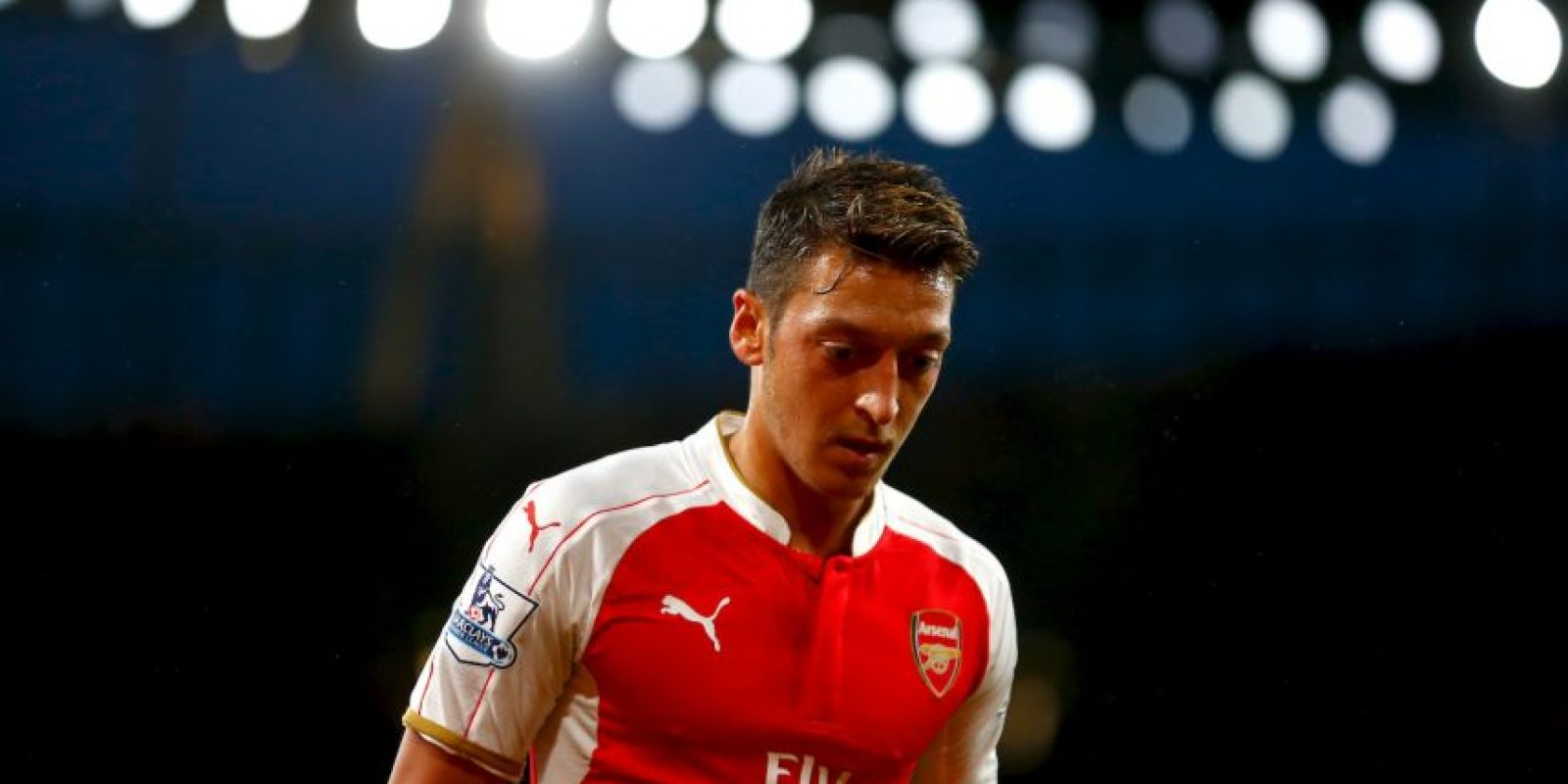 Arsenal Foto:Getty Images