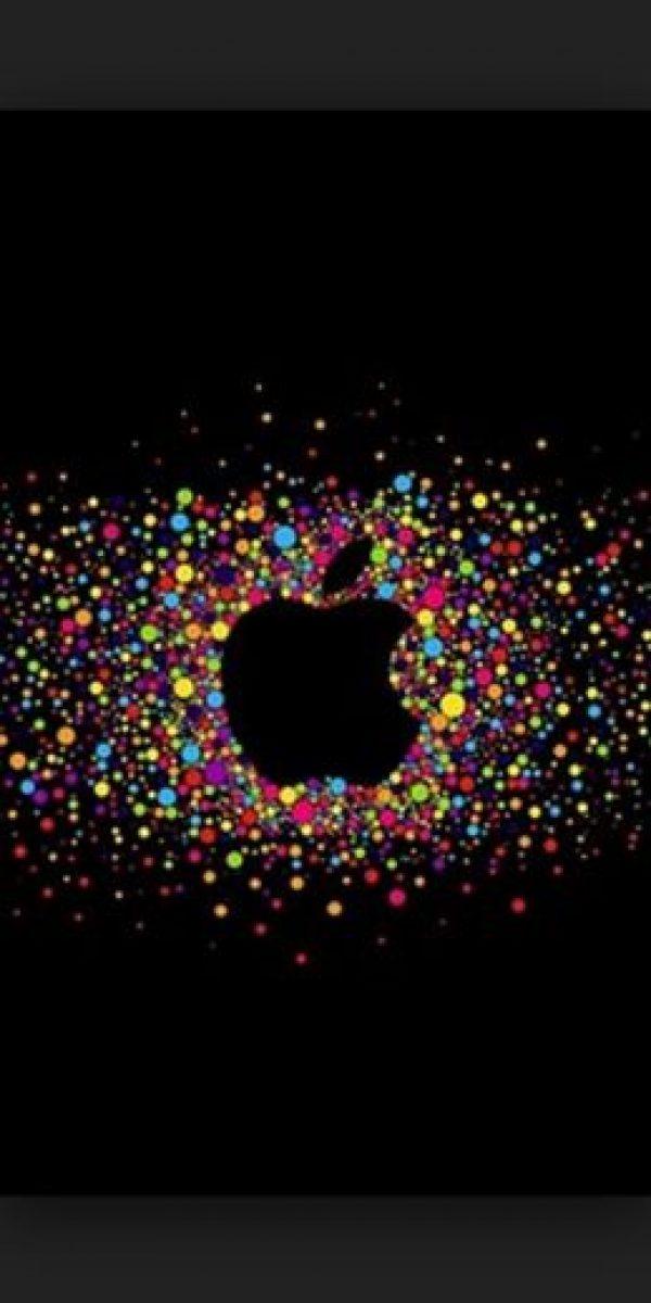 Foto:vía iphonea2.com