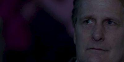 """Jeff Daniels será """"John Sculley"""", uno de los CEO de Apple Foto:Universal Pictures"""