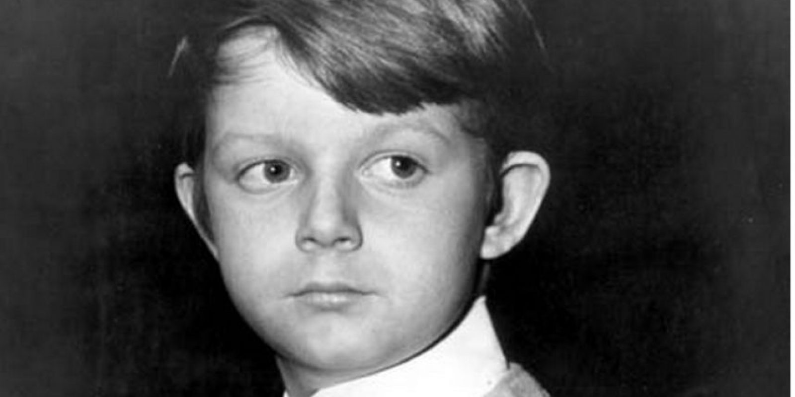 A los 21 años contrajo hepatitis y murió. Foto:Vía imdb.com