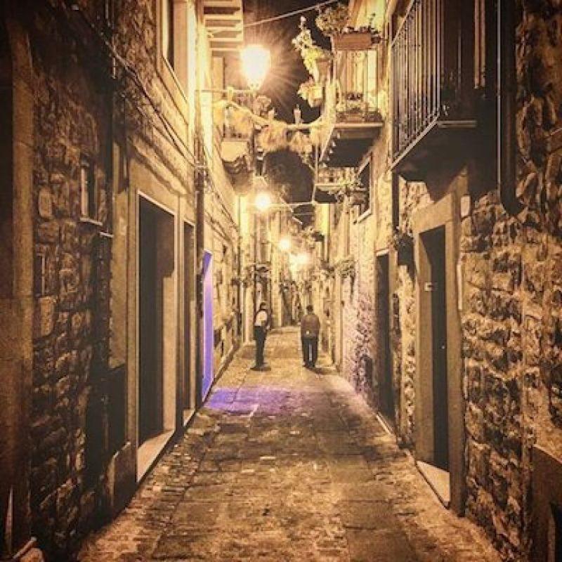 11 millones de casas en Europa se encuentran deshabitadas. Tres millones 400 mil casas en España, dos millones en Francia e Italia, un millón 800 mil en Alemania y más de 700 mil en Reino Unido Foto:Instagram.com/funghetto1985