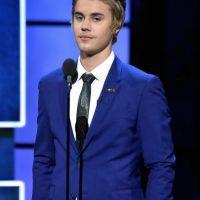 Pero en abril del año pasado, Bieber respondió a las agresiones. Foto:Getty Images