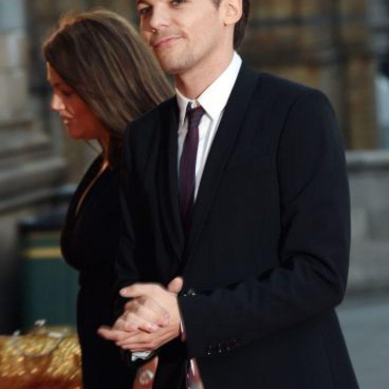 El cantante dejó en claro que la relación entre One Direction y Zayn Malik terminó. Foto:Getty Images