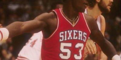 Fallece leyenda de la NBA a los 58 años