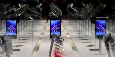 En este gadget, los vídeos son cuatro veces más nítidos que el de su antecesor Foto:Getty Images