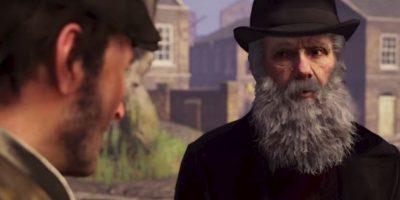 Foto:Ubisoft