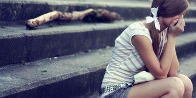 Estar atento a las sutiles formas de maltrato es clave. ¿Te sientes paralizada? ¿Crees que debes quedarte en esa pareja para ayudarlo? Nadie cambia a nadie y mucho menos, a un violento. Si no encuentras la manera de salirte de una relación peligrosa, pide ayuda profesional urgente, recomienda Valeria. Foto:Pixabay