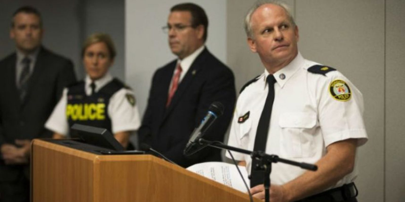 La Policía relacionó otros dos suicidios con el sitio de infieles. Foto:AP