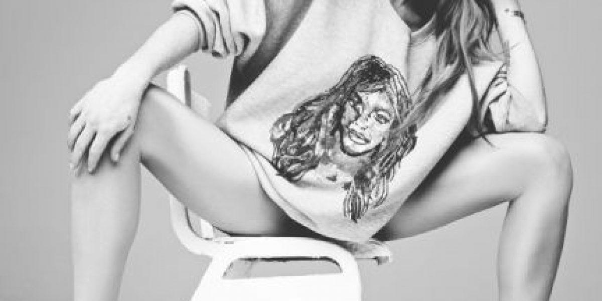 Lindsay Lohan aseguró que la drogaron durante una fiesta