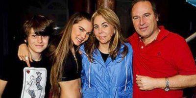 Foto:Vía instagram.com/mrnachini/