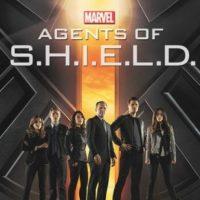"""""""Marvel Agents of S.H.I.E.L.D. -Temporada 2"""". Disponible a partir del 1 de septiembre. Foto:ABC"""