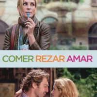 """Comer, Rezar, Amar"". Disponible a partir del 1 de septiembre. Foto:Sony Pictures"