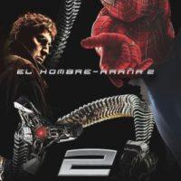 """El Hombre Araña 2"". Disponible a partir del 1 de septiembre. Foto:Sony Pictures"