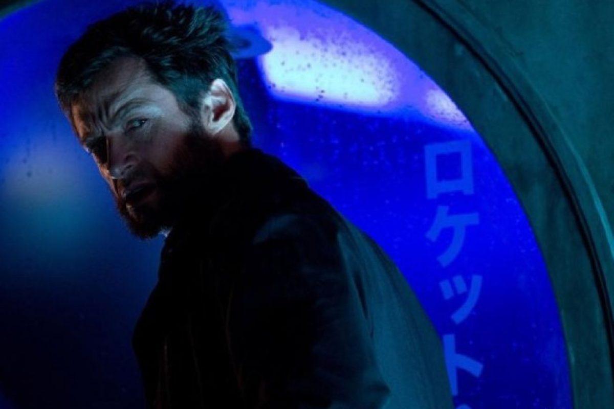 La cinta de Marvel estará dirigida por Bryan Singer Foto:IMDb
