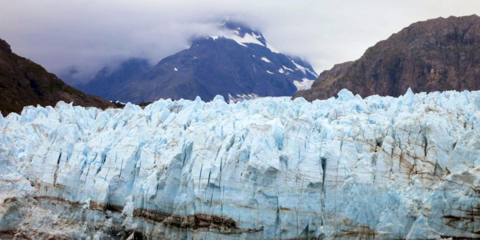 Dicha visita es una antesala a la participación del mandatario a la cumbre sobre cambio climático que se realizará en Francia en diciembre. Foto:AP