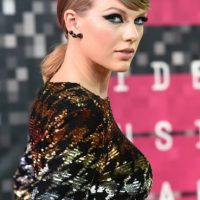 Video del año: Foto:Getty Images
