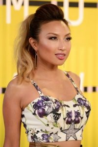 Leannie Mai Foto: Getty Images