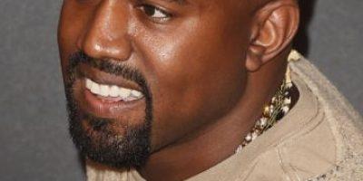 "Kanye West: ""En 2020 me postularé para presidente"""