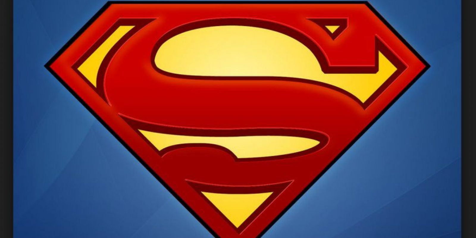 Es un personaje ficticio, un superhéroe de los cómics que aparece en las publicaciones de DC Comics Foto:flickr.com/photos/dangergraphics/