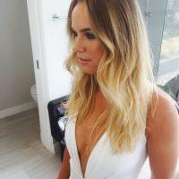 Foto:Vía instagram.com/carowozniacki