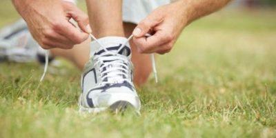 Un paseo de 25 minutos diarios puede añadir hasta 7 años a vida