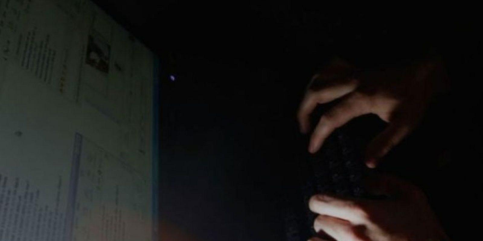 1- Renos: Es un descargador e instalador de troyanos que engaña a los usuarios con fotos y escondiéndose de software de seguridad. Foto:Getty Images