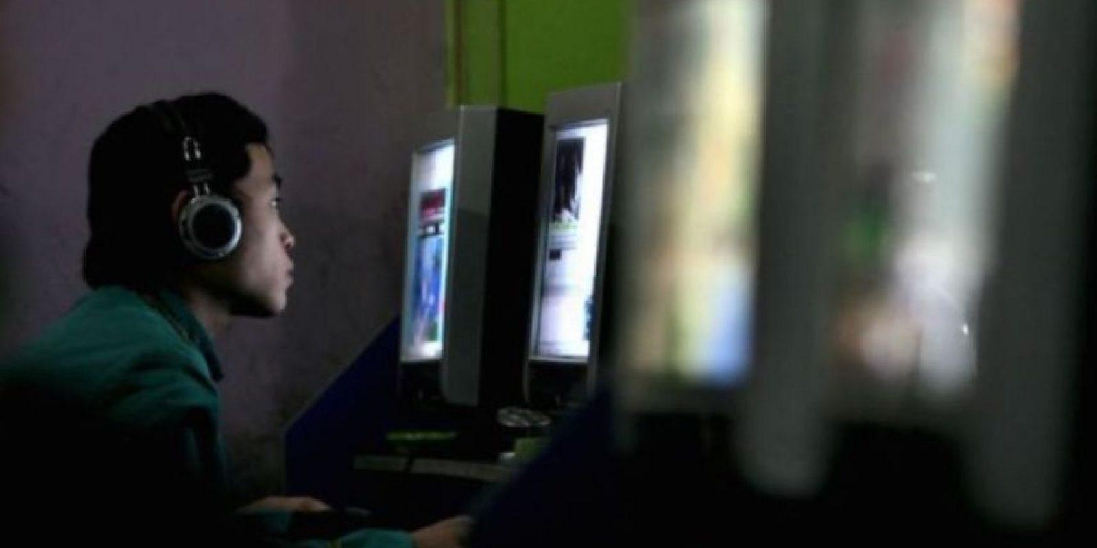 2- Frethog: Intercepta contraseñas y herramientas de supervisión, además de acosar a usuarios que realizan transacciones electrónicas. Foto:Getty Images