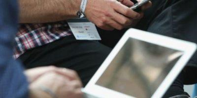3- Zwangi: Engaña a los usuarios, usurpa identidades y contraseñas. Foto:Getty Images