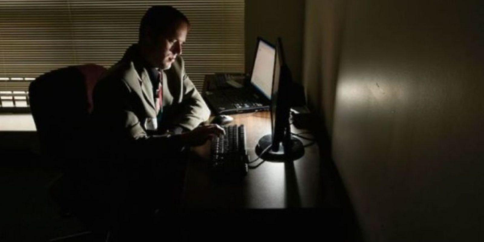 4- FakeSpyro: Simula que es un antivirus capaz de limpiar todo el malware de un equipo, pero captura información personal y hasta contraseñas. Foto:Getty Images