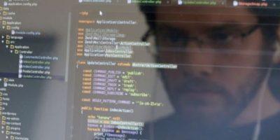 10- Taterf: Utiliza su equipo para acceder a la red y realizar transacciones bancarias capturando sus datos y enviándolos a delincuentes sin que ustedes se enteren. Foto:Getty Images