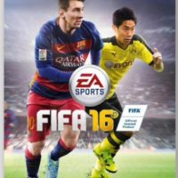 Shinji Kagawa es volante ofensivo en el Borussia Dortmund, equipo de la Bundesliga alemana. Foto:EA Sports