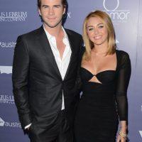 En junio de 2009 comenzó a salir con la polémica cantante Miley Cyrus. Foto:Getty Images