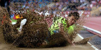 Imperdibles: Los eventos deportivos más importantes del mes de septiembre
