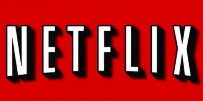 Apple quiere crear contenido audiovisual al estilo Netflix