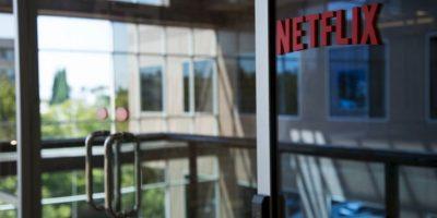 """7- Uno de los mejores trabajos lo ofrece Netflix. Ustedes pueden trabajar desde casa y ver todos sus contenidos. Lo que tienen que hacer es etiquetar los contenidos de mil palabras clave que ellos ofrecen. Este proceso mejora las condiciones de servicio y se llama """"Teoría Cuántica Netflix"""" Foto:Netflix"""