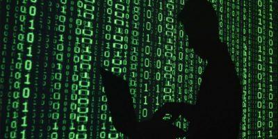 """Cuidado: """"Hackers"""" robaron 225 mil cuentas de iPhone"""