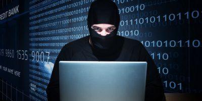 3.- Resource Hacker es un programa con el cual pueden editar archivos ejecutables. No podrán cambiar su comportamiento, pero sí algunos iconos y textos Foto:Wikicommons