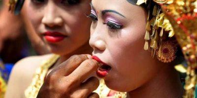 10 rituales de amor más raros alrededor del mundo